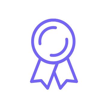 Certifikačné skúšky