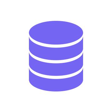 Databázy