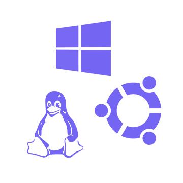 Operačné systémy