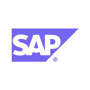 SAP a ABAP