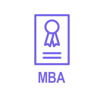 Profesijné tituly a certifikácie